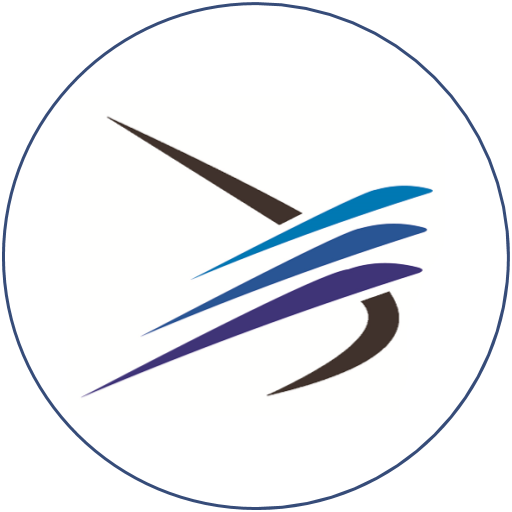 logo adonnante webmaster